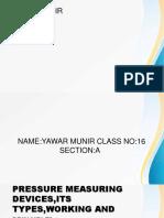 pressure measuring devices right.pdf