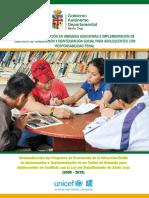 GADSZ_-_UNICEF_-_programa_prevencion_adolescentes_conflicto_ley