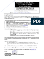 application_form_march-intake_2018_2019