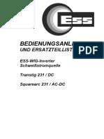 Transtig231squarearc2311001dstand24.10.02
