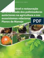 Diagnostico_e_manejo_dos_polinizadores_d.pdf
