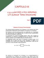 CAPITULO 3 - Sistemas LTI (1) (1)
