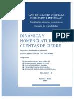 dinamica-y-nomenclatura-de-las-cuentas-de-cierre.docx