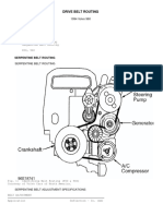 drive-belt-fo14816
