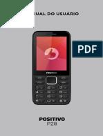 guia-rapido-P28.pdf