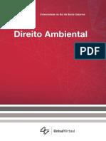 Livro  Unisul_Direito_ambiental_pdf