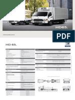 hd65.pdf