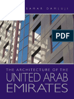 The_Architecture_of_the_United_Arab_Emir.pdf
