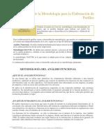 METODOLOGIA PARA ELABORAR PERFILES.pdf