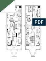 revised plan.pdf
