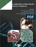 Livro-Biotecnologias-aplicadas-completo.pdf