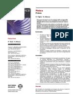 book-attachment-2910.pdf