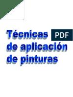 96514786-Tecnicas-de-aplicacion-de-Pintura.pdf