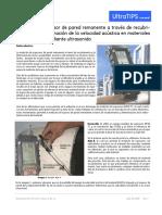 Calibracion de Espesores con recubrimiento.pdf