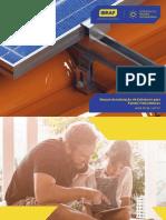 IBRAP - Estrutura_Fixacao_Fotovoltaica.pdf