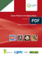 curso tecnico de aquicultura