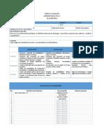 1° Secundaria Unidad 2_Rubrica.docx