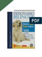 -Marchesini-Dizionario-Bilingue-Italiano-Cane-Cane-Italiano-2008.pdf