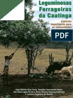 Leguminosas_forrageiras_da_Caatinga_plan.pdf