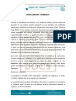6. PENSAMIENTO NUMEěRICO.pdf