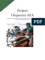 Projeto orquestra  afa.pdf
