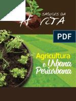 LIVRO_SABORES_DA_HORTA_AGRICULTURA_URBANA_E_PERIURBANA