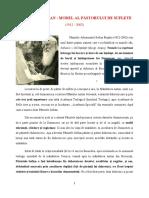 PARINTELE_SOFIAN_-_MODEL_AL_PASTORULUI_D.pdf