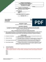 NVSU-FR-ICD-02