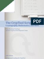 CrypToolScript-en