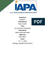tarea 8 español 1.docx