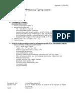 STM-R Appendix 3
