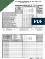 acta_evaluacion_primaria_2012