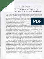Nas_pegadas_de_Foucault_Aula_1.pdf