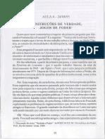 Nas_pegadas_de_Foucault_Aula_4.pdf