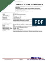 PDS HEMPEL'S SILICONE ALUMINIUM 56914 es-ES (1)