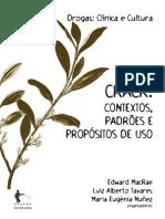 Crack-contextos, padroes e propositos de uso-RI.pdf
