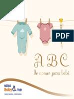 catalogo-_nomes.pdf