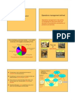 PGBM 03 Module Guide Lecture 1