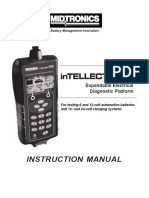 EXP-1000 - 168-938a,-manual,-intellect-exp-english