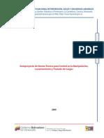 Anteproyecto_Norma_Tecnica_Manipulacion_de_Cargas.pdf