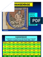 Aula_de_hanseníase_2010_pdf