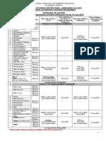 Fall 2019_calendar.pdf