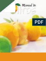 LIVRO_MANUAL_DE_CITROS.pdf