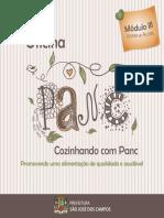 livro-de-receitas-plantas-e-alimentos-nao-convencionais-mod3