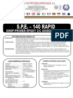 SPE140RAPIDES