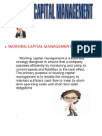 WORKING   CAPITAL    MANAGEMENT-converted bbb