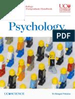 Psychology-Handbook_2018_Web_small