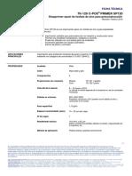 7K120-ANT-CIN-BT-ES-C POX PRIMER SP120