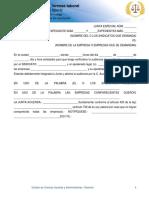 DE_M16_U1_S2_Formato.docx