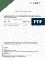ImprimirCertificadoServlet.pdf